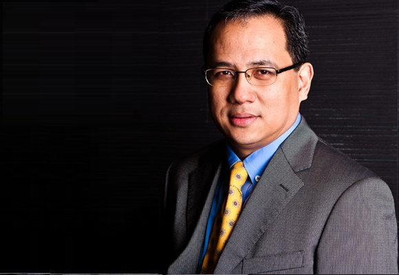 Atty. Augusto R. Bundang