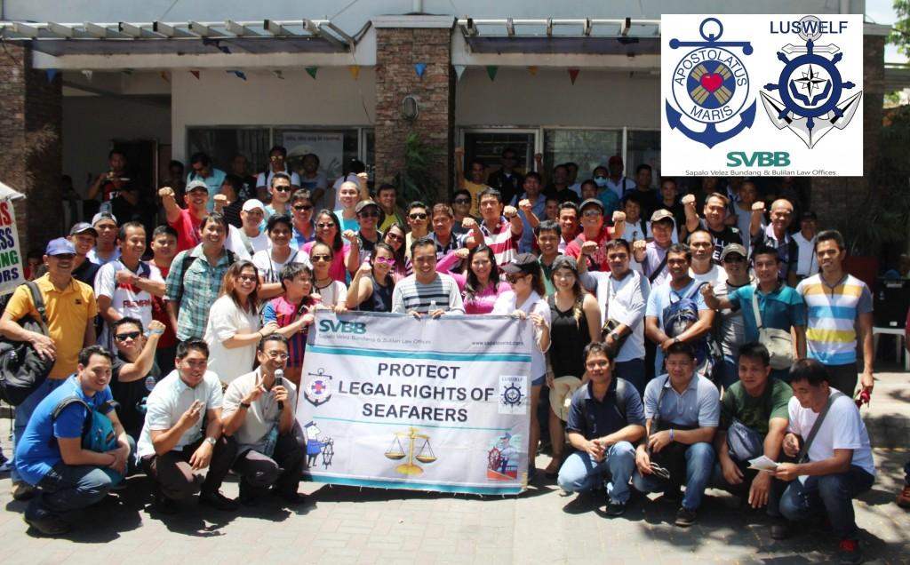 SVBB-Seafarers photo 1.0