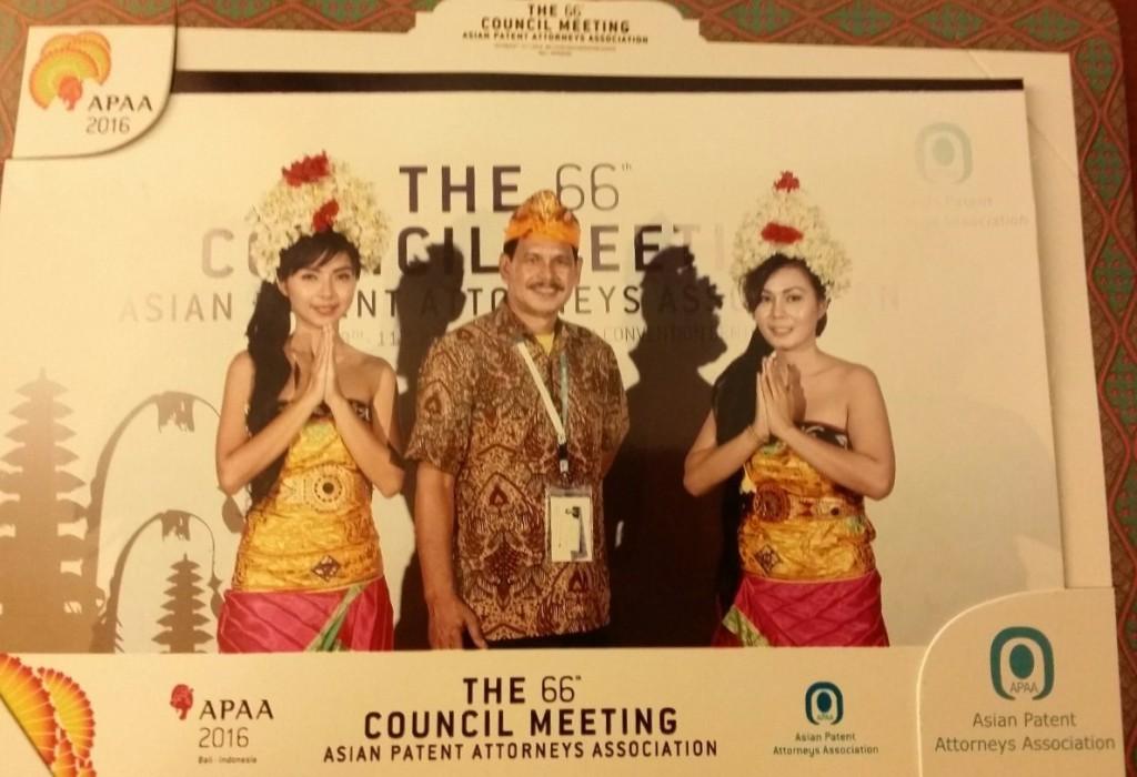 APAA Cultural Night 1.0