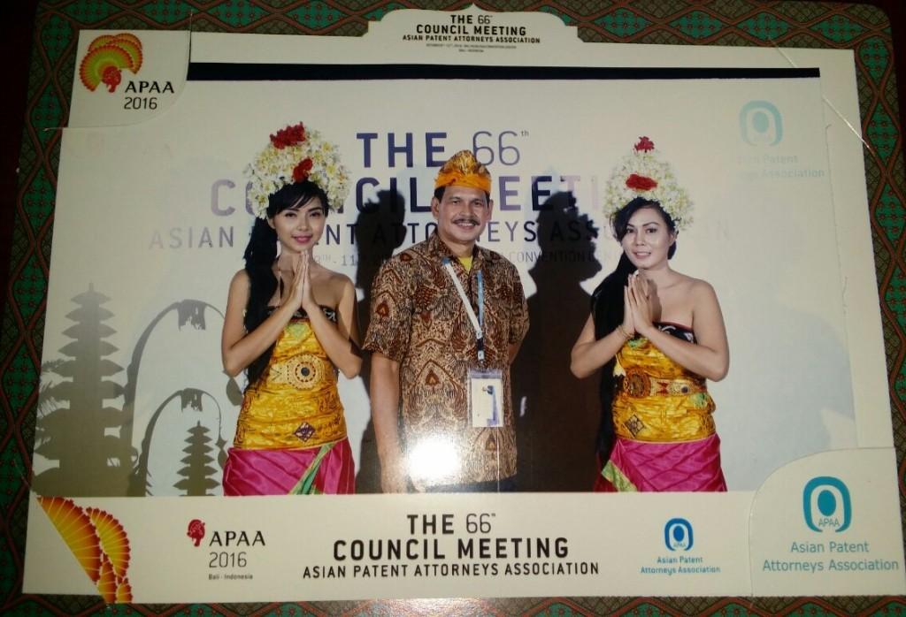 APAA Cultural Night 1.1